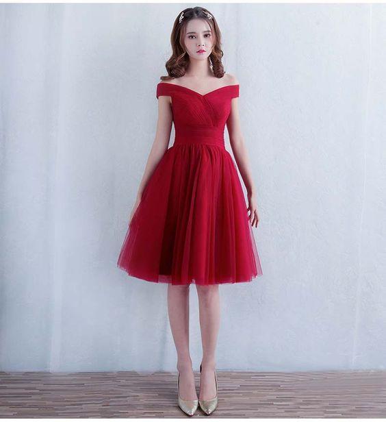 Фото смелых сексуальных вечерних платьев
