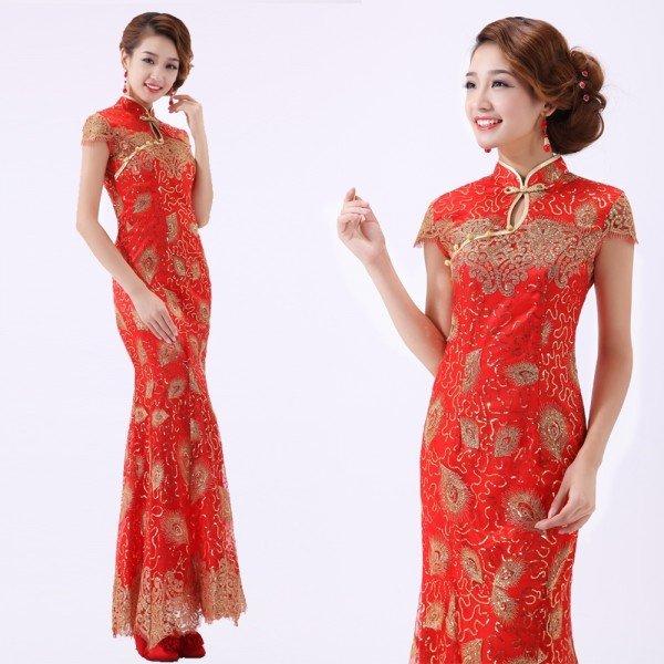 фото платьев в восточном стиле