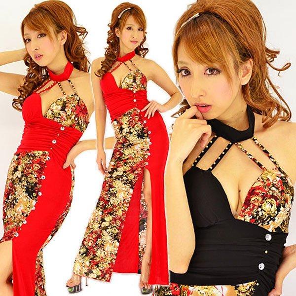 platya-v-yaponskom-stile3