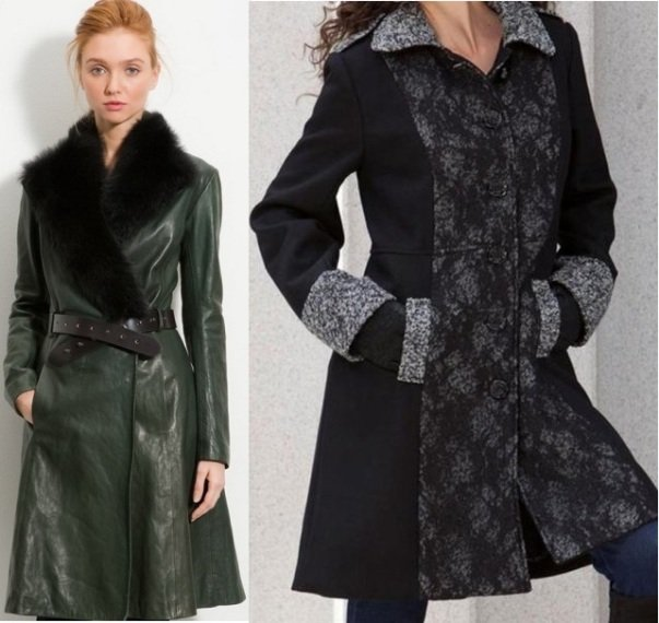 zimnee-palto10