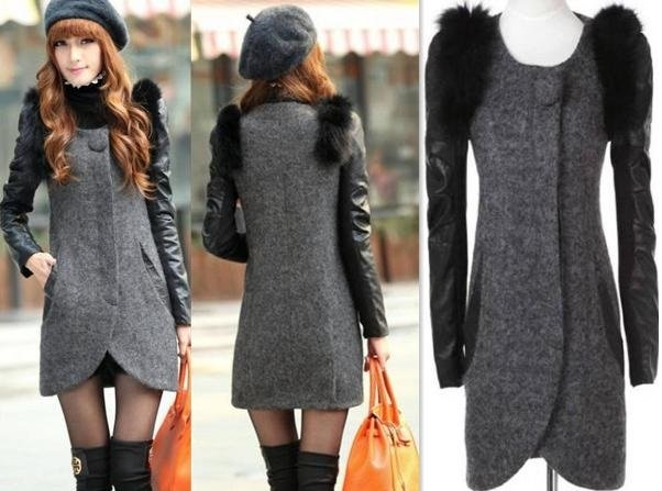 zimnee-palto12