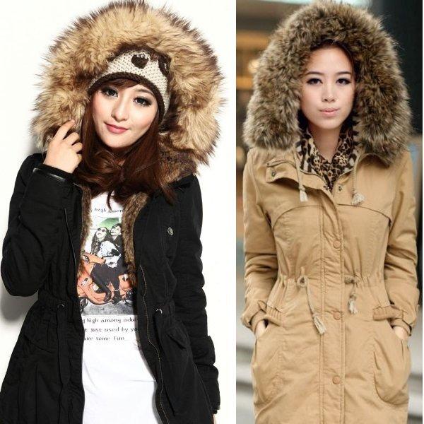 zimnee-palto14