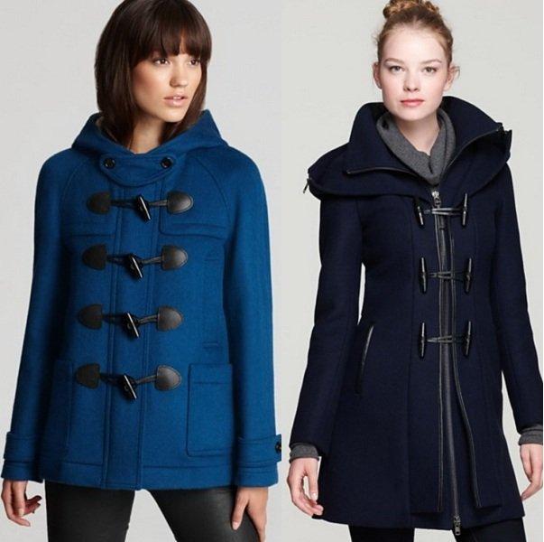 zimnee-palto3