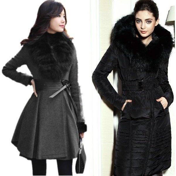 zimnee-palto5