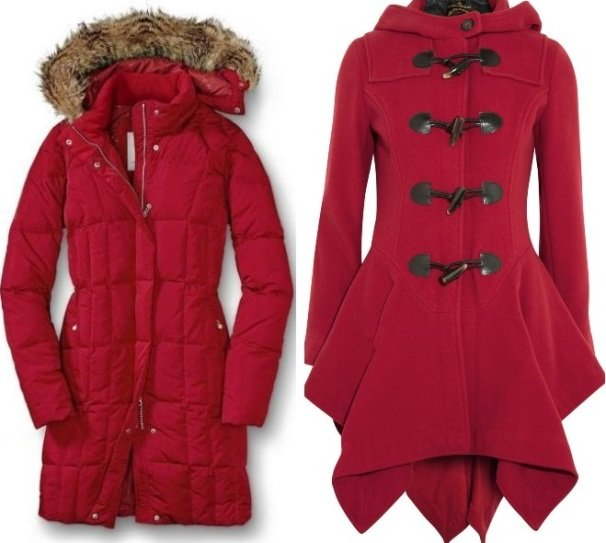zimnee-palto7