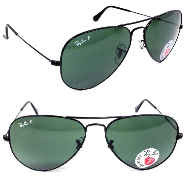 модные очки авиаторы на фото