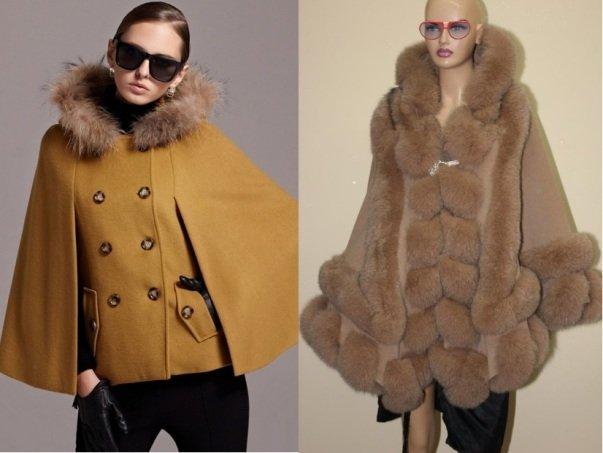 palto-keip10