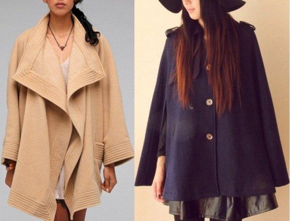 palto-keip11