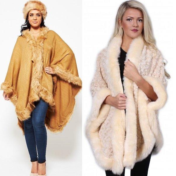 palto-keip13