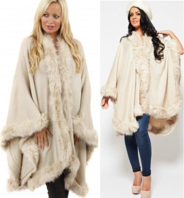 palto-keip3