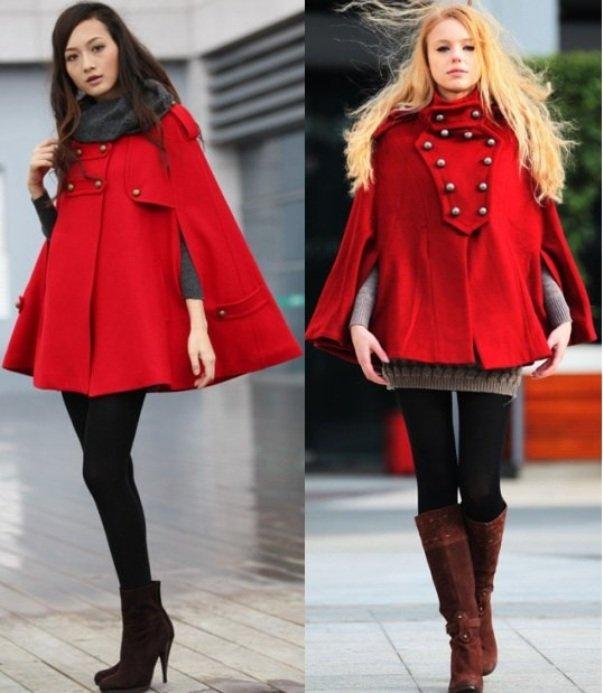 palto-keip5