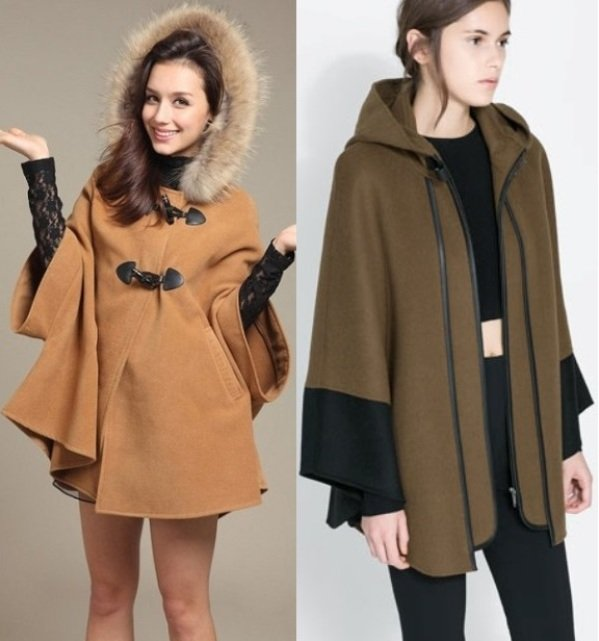 palto-keip7