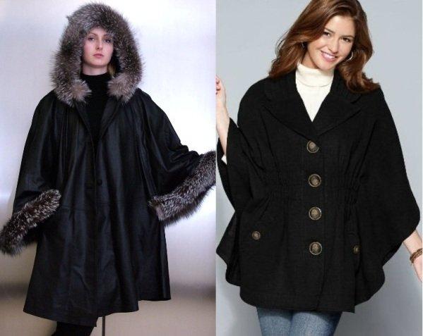 palto-keip8