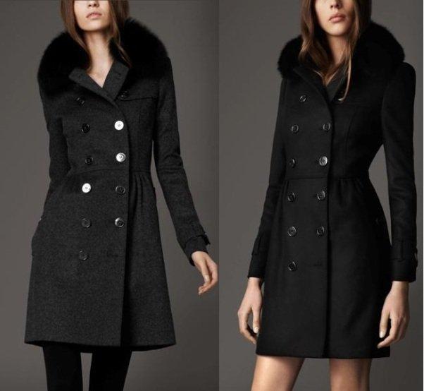 пальто пихоры на фото