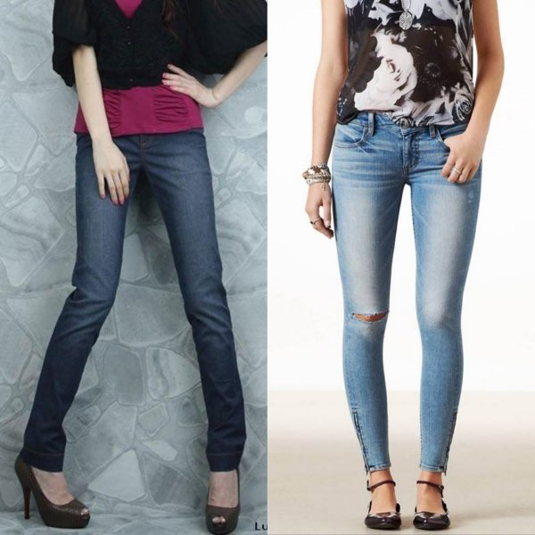 womjeans (10)