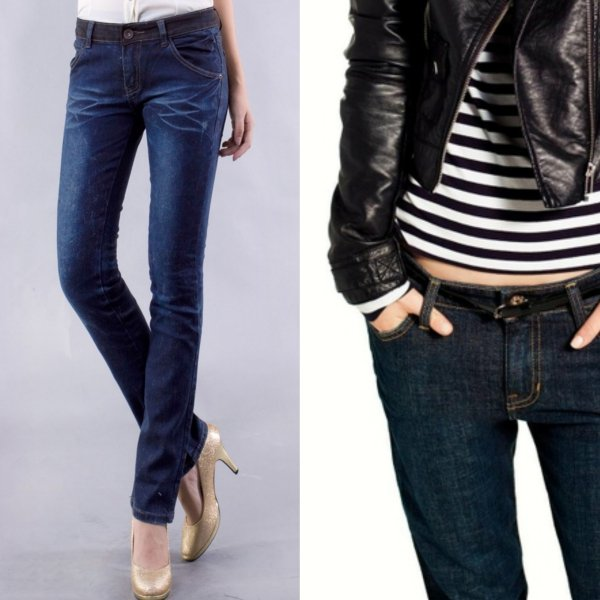 womjeans (4)