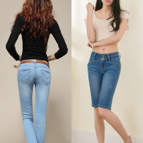 womjeans (5)
