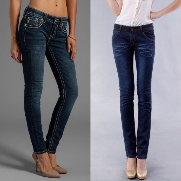 womjeans (7)