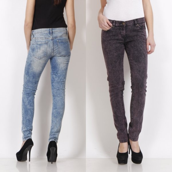 womjeans (8)