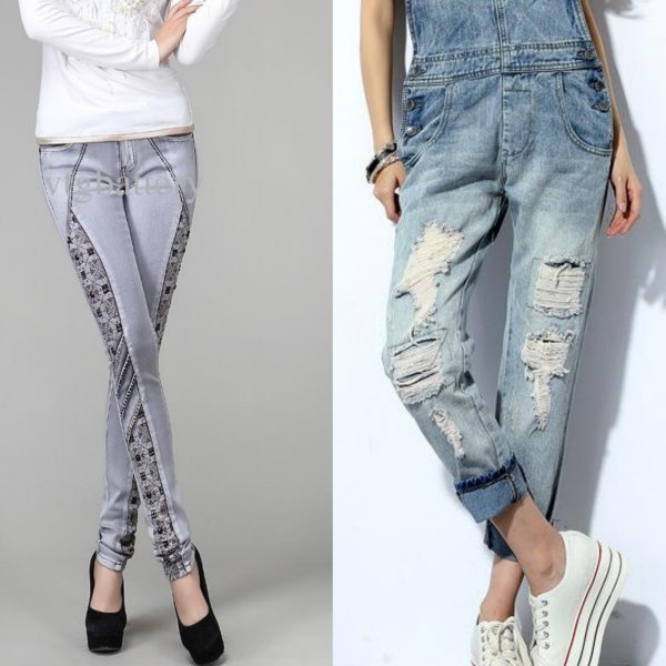 womjeans (9)