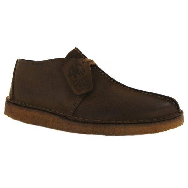 обувь дезерты на фото