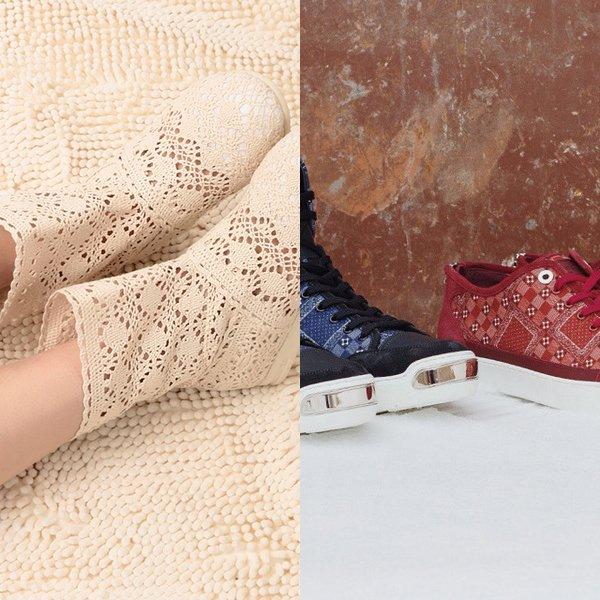 mod-obuv-vesna10
