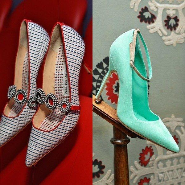 mod-obuv-vesna12