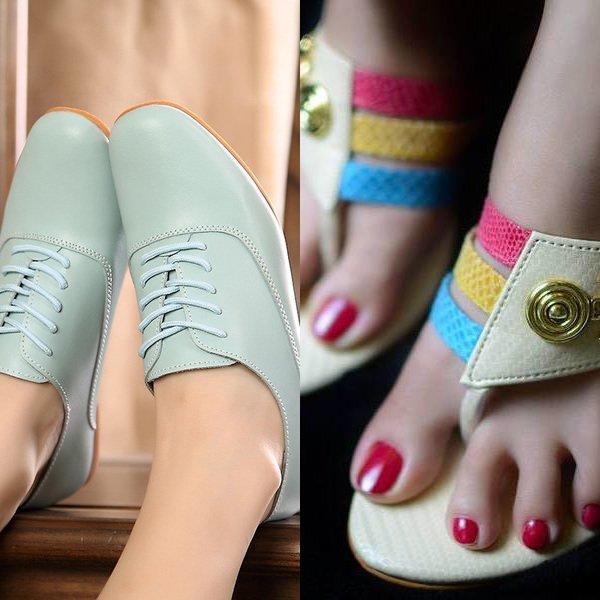 mod-obuv-vesna17