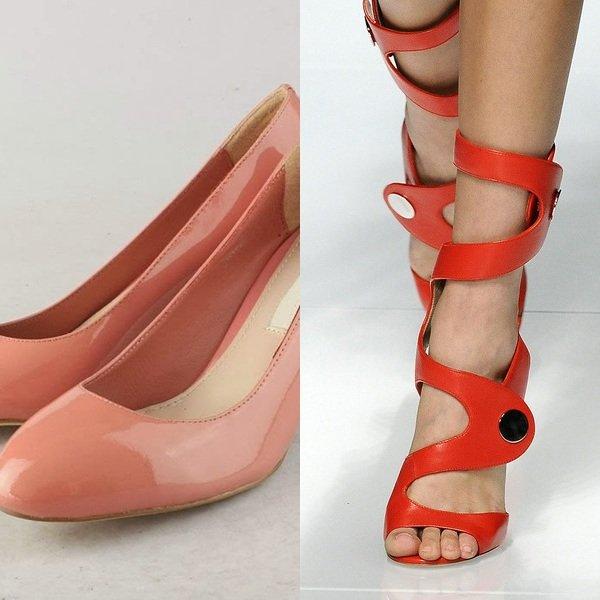 mod-obuv-vesna18
