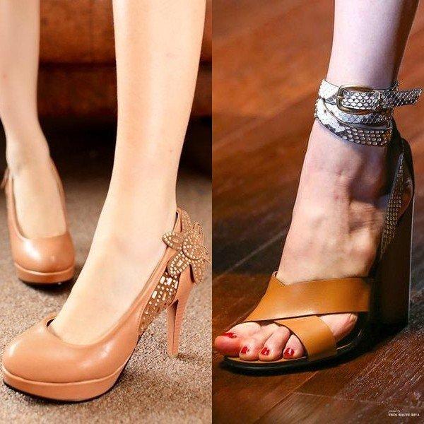 mod-obuv-vesna3