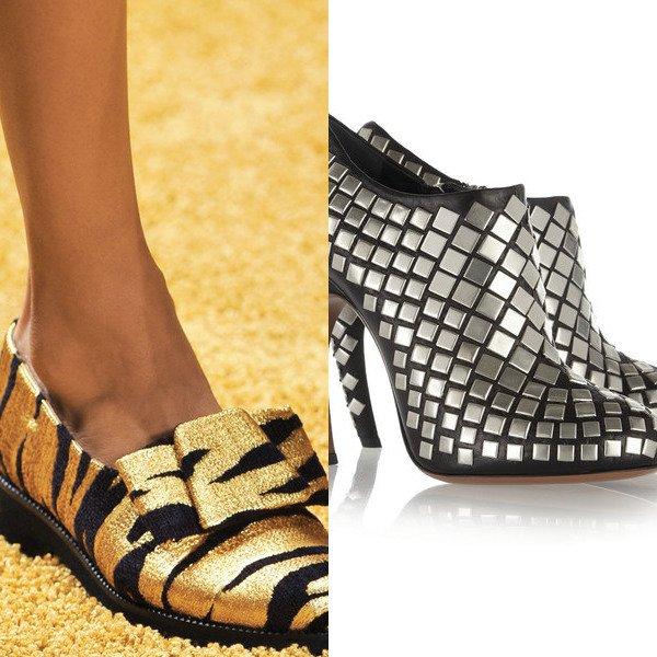 mod-obuv-vesna4