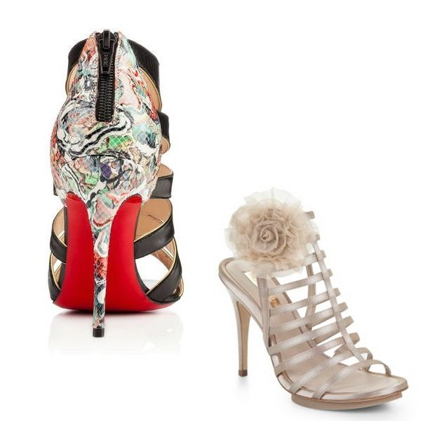 mod-obuv-vesna5
