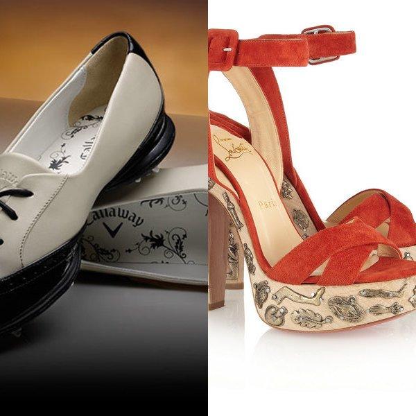 mod-obuv-vesna7