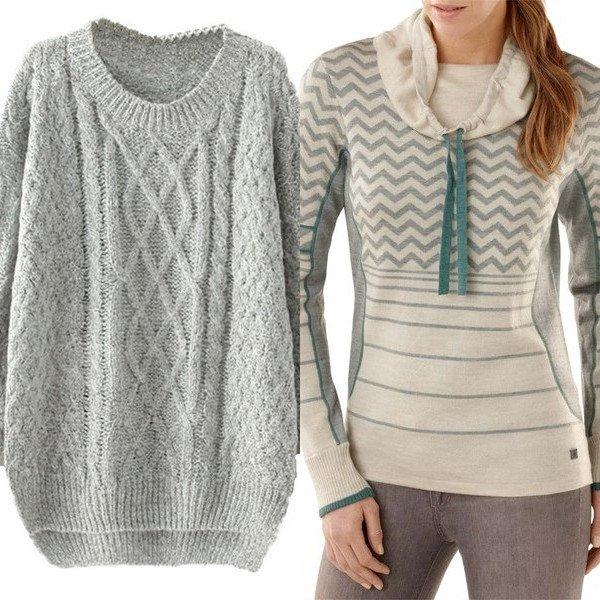 modniye-puloveri16