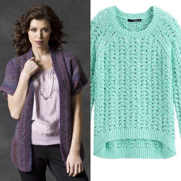 modniye-puloveri17