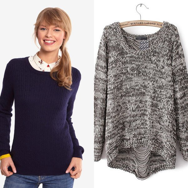 modniye-puloveri4