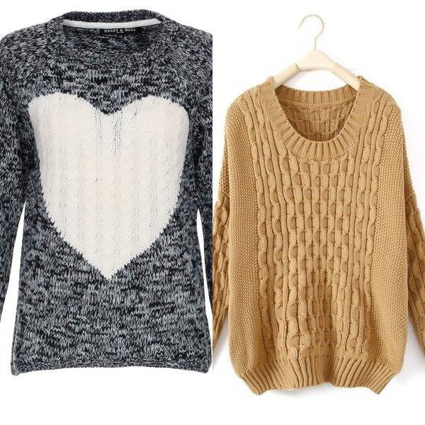 modniye-puloveri6