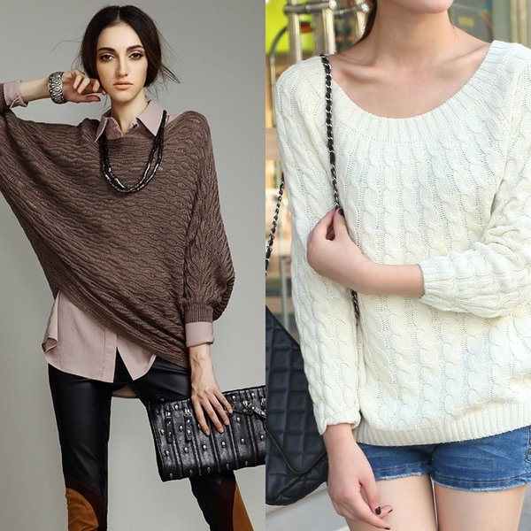modniye-puloveri7