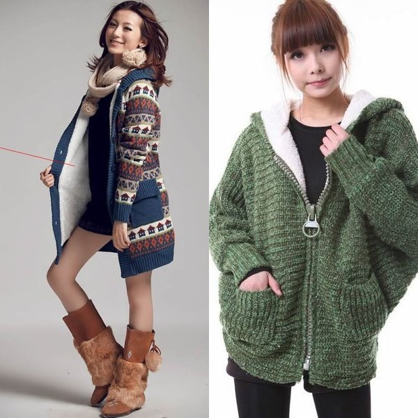 modniye-pulovery19
