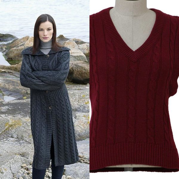 modniye-pulovery20