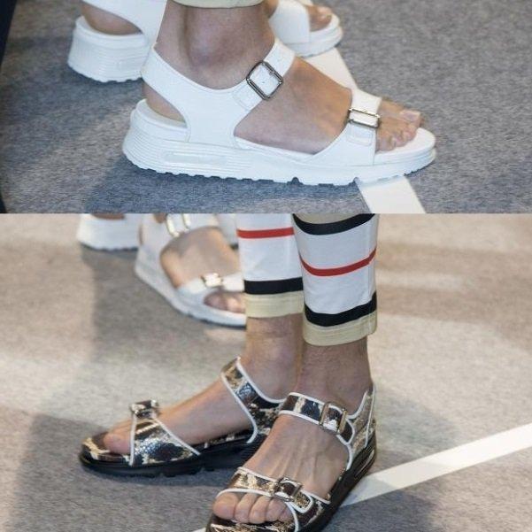 obuv-leto10