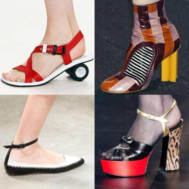 obuv-leto11