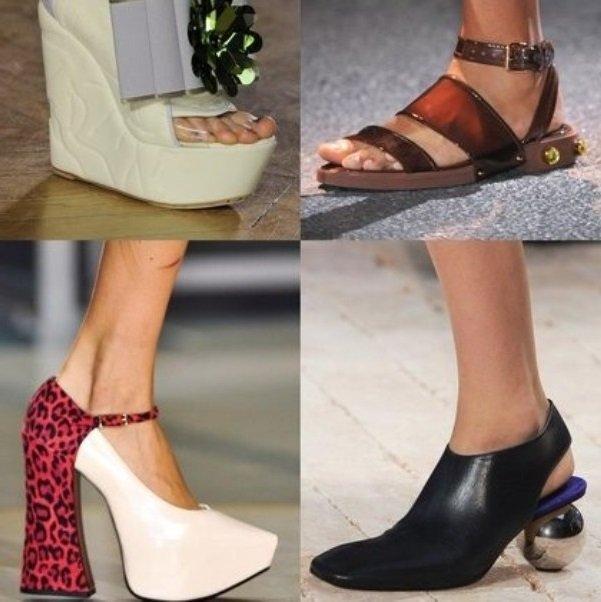 obuv-leto15