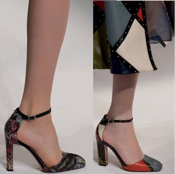 obuv-leto17