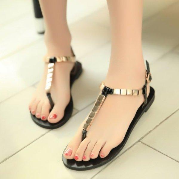 obuv-leto19