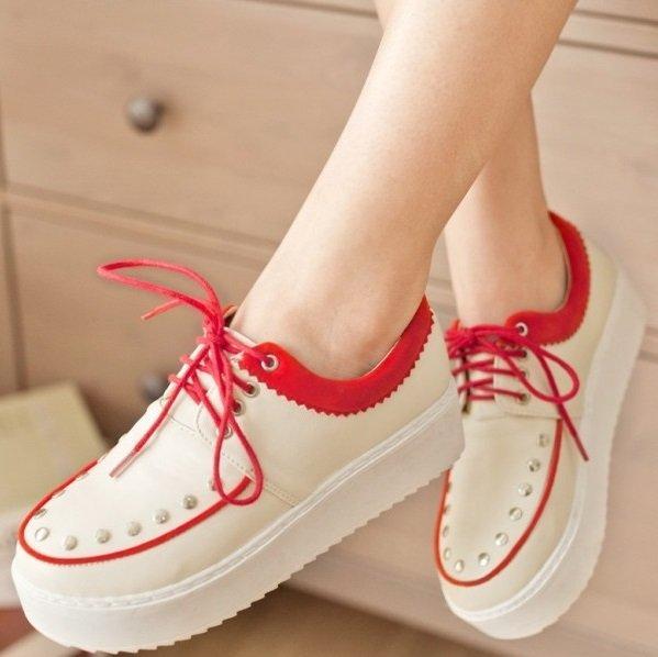 obuv-leto2