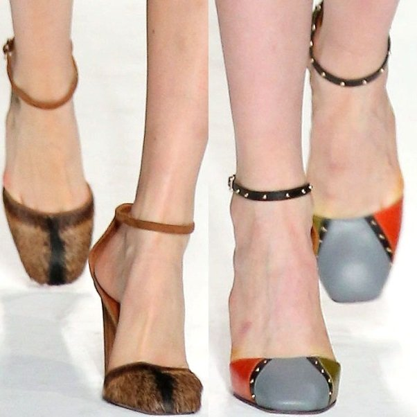 obuv-leto20