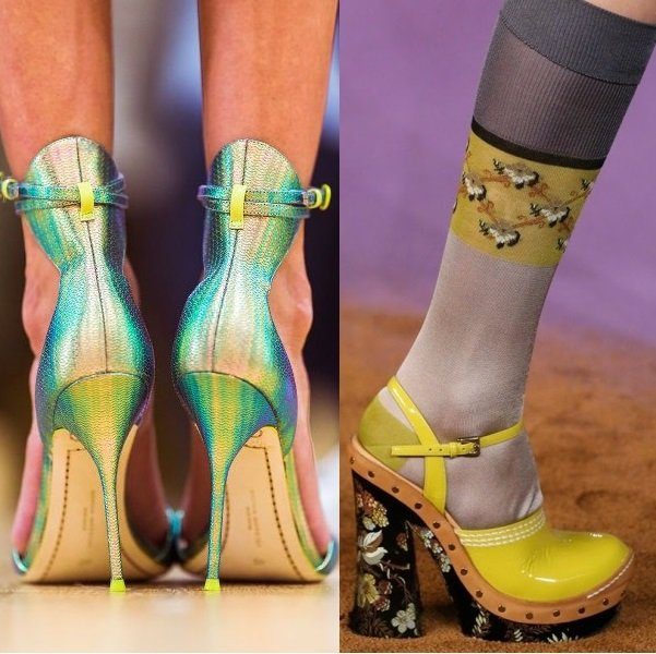 obuv-leto22