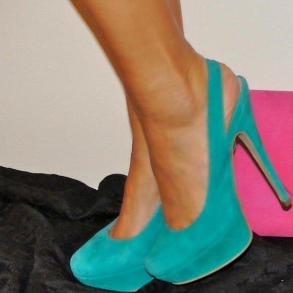 obuv-leto33