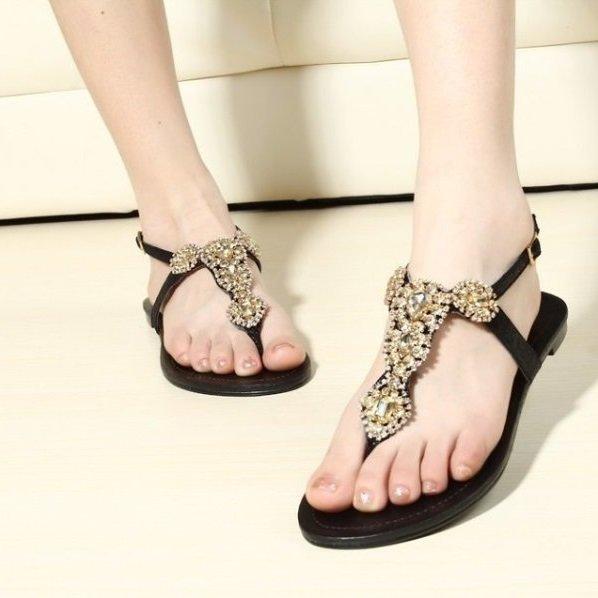 obuv-leto4